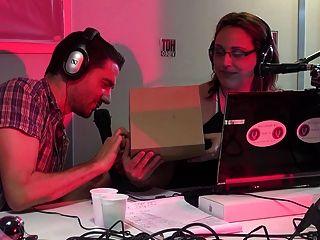 Lsf Radio Libre Antenne Chaude Et Sexe Chez Hot Video