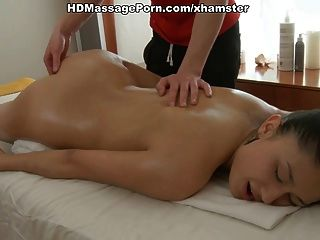 orgasmic erotic massage asian escorts newcastle