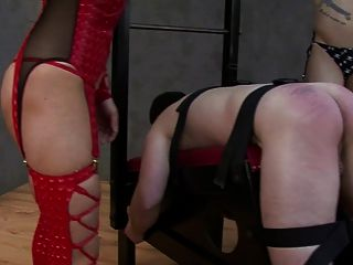 Queen. mistress mistresses spanks spank