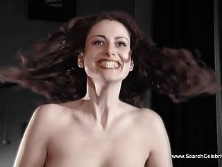 Anna Kovalchuk Nude - The Master And Margarita - Hd