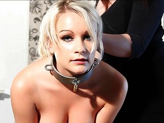 Tabatha cash leather dreams 2 part 3 of 4 3