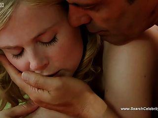 Isabelle Carre Nude - Les Sentiments