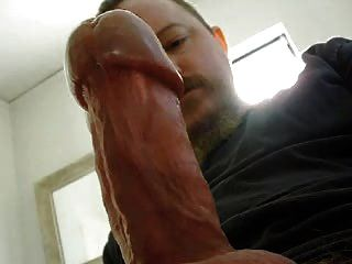 Big Extrem Fake Cock.