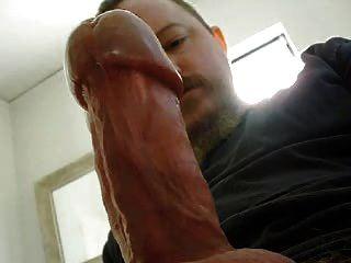 extrem penis