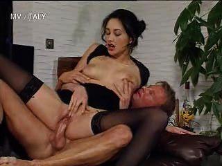 Anita Dark Free Porn 76