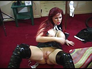 nun pussy porn NUN BOOBS PORN, BUSTY NUNS TUBE VIDEOS!.