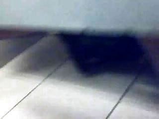 Under Stall Dick Play