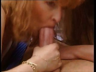 Dirty Mature Whores Anal Free Sex Videos - Watch Beautiful and ...