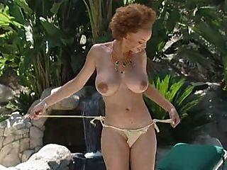 bikini bikini gia lashay