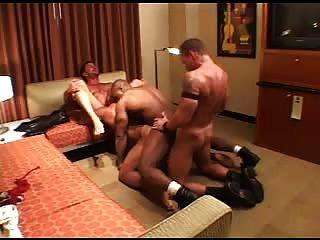 Bareback - Nasty Men Part2