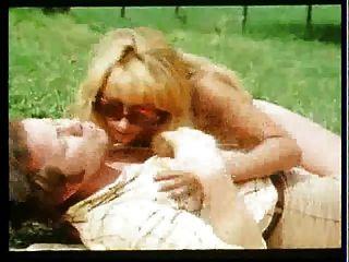 Geh Zieh Dein Dirndl Aus (1973) Pt2