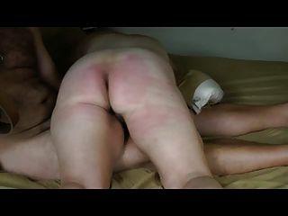 Hard Strapping 2