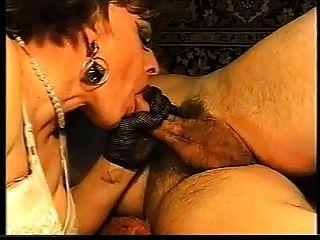 Russian Amateur Cd Slut 5