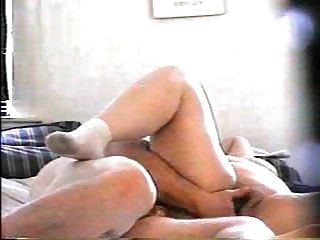 Elizabeth rollings bbw amp dirty harry latino american - 3 part 4