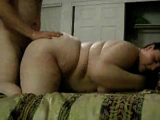 Softe Pornos
