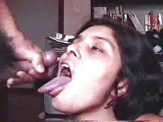 Cumshot Compilation Of Indian Student