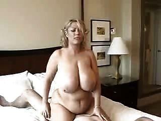 image Rock chick uses dildo to cum Part 2