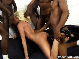 arabian girl tied fucked too hard