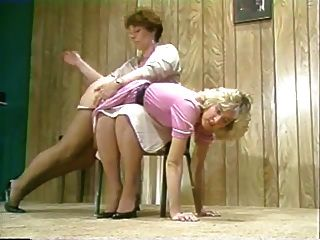 Hysterical french milfs complete film b r free porn b3 de - 81 part 8