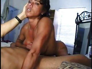 Yuuko sakura porn