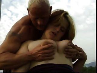 Pornofilm Mit Dicken Titten