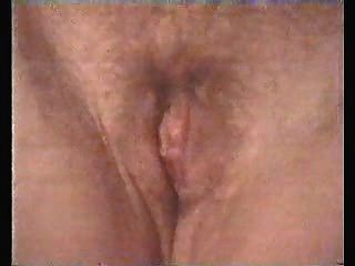 Mature Wife Gets Herself Off 3 Times