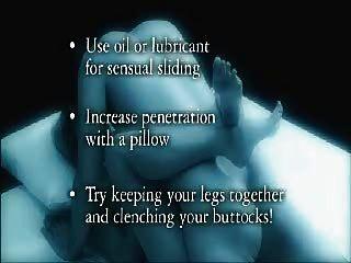 Sex Tutorial Video 107