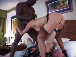 Vid girl orgasm big toy masterbate