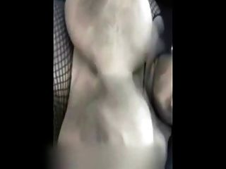 Massive Tits Video Compilation 5