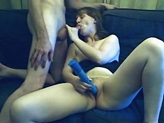 Lisa Tasker Uk Wife 3