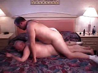 Two Big Men 3