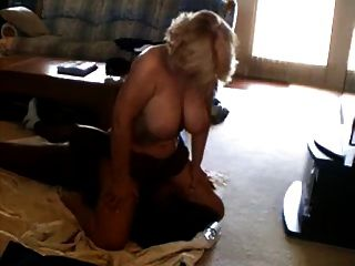 Cuck Wife Fucked Well By Bbc