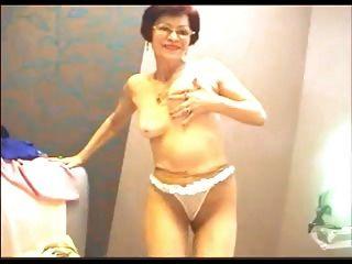 Nude photos Free female masturbation dvds