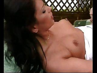 sexkino amberg milfs in latex