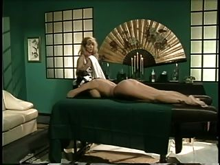 Girls Massage.....
