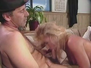 more breast assholes lick penis outdoor discuss impossible
