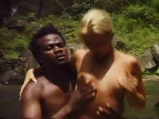 African safari groupsex orgy 2