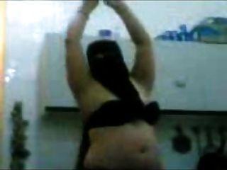 Hijab Bitches