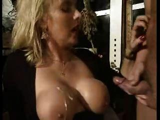 Joe ir real 19yo girl from street gets bbc - 2 part 4