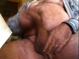 italian dad