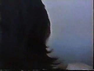 Ayten Amer free xnxx videos porn