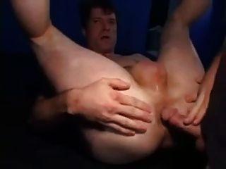 Raw Gay