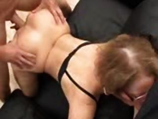 Hot Mom Fucked In Ass - Jp Spl