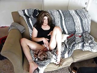 Princess Heaven-sent Tgirl For Your Enjoyment