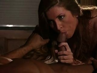 Marina visconti prise en double penetration par mike amp yann - 2 part 5