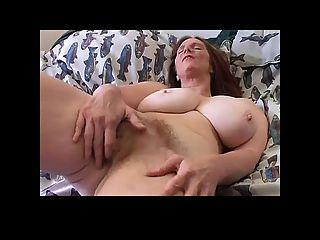 masturbate 40 plus escorts
