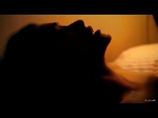 Emmy Rossum - Shameless