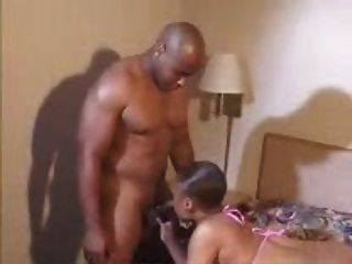 America a15 gangbang dp christy parks big boobs - 3 part 5