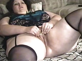 Solo Wifeporn Video 4