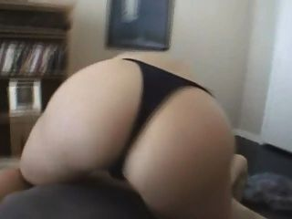 Dirty Wife Does Naughty Things